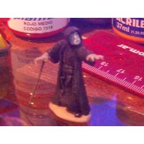 Muñecos En Miniaturas