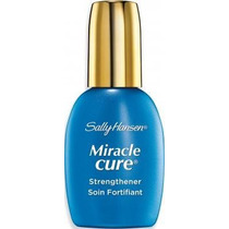 Tratamiento Sally Hansen Miracle Cure