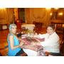 Tarot Para Eventos Graciela Gonzalez