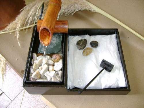Jardin zen comprar jardin zen comprar palo de madera base de incienso aroma difusor de madera Para que sirve un jardin zen
