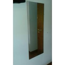 Espejo Para Pared De 4 Mm