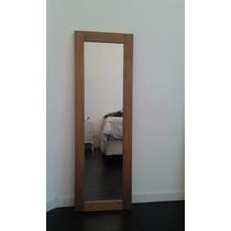 Espejo De Pinotea Recuperada