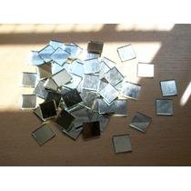 100 Espejos 2 X 2cm, Simil Venecitas - Mosaiquismovolvimos!