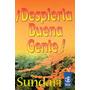 Sundari, Despierta Buena Gente!, Ed. Kier