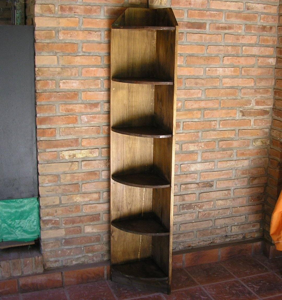 Esquinero imagui - Imagenes de muebles esquineros ...