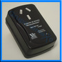 Protector De Tension Microcontrolado Led P/electrodomésticos