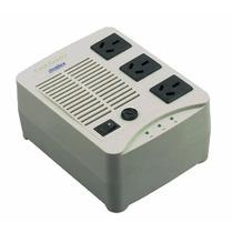 Estabilizador Atomlux H500 - Distribuidor Directo Atomlux