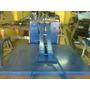 Estampadora Sublimadora 100x80cm Envio Al Interior Fabrica
