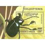 1994 Insecto- Escarabajo - Rep Camboya