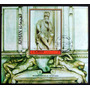 Ajman Arte Bloq Estatua Miguel Ángel S Dentar 72 Usado L5687