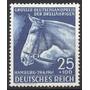 Reich 1941 Mi 779 / Yv 703 Mint ( M N H) V. C. ¿ 17,-