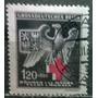 C@- Tercer Reich - Bohemia & Moravia - Cruz Roja - Aguila -