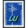 * Argentina 1980 Gj 1970 Mt 1275 Radio Aficionados