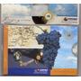 Argentina 2006 (paisajes Y Vinos 1) Agotadoo Blister Liquido
