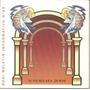 Oca-correo Privado - Boletin De Emision Nº 23 - Navidad 2001