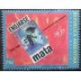 C@- Argentina - 50 Años Derechos Humanos - Gj# 2925 - Mint