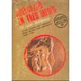 Adelgazar En Tres Meses. Dr Jean Bargheon
