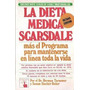 La Dieta Medica Scarsdale- Tarnover Herman Dietas