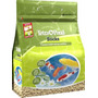 Tetra Pond. Floating Sticks. Pack 450 Gr. Hacemos Envios!!