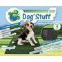 Alfombra Sanitaria Para Mascotas Dog Stuff En Zona Sur