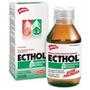 Garrapaticida Pulg Ecthol Ambiental X 100ml. Caja X 12 Unid