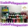 Perfume Locion Osspret Para Peluqueria Canina Por 950 Cc