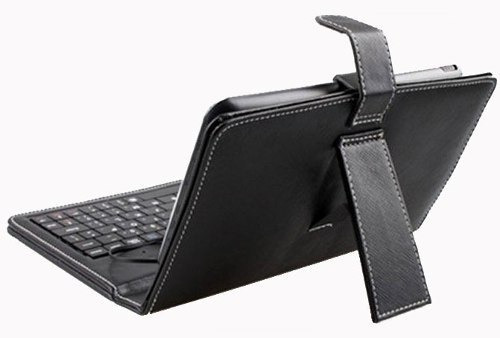 funda teclado 7