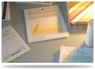 Estudio Contable - Sinceramiento Fiscal - Gestoria - Afip