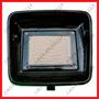 Brogas - Pantalla Directa 1500 Calorias P/garrafa 10 Y 15 Kg