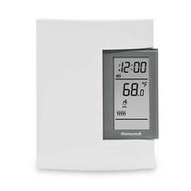 Termostato P/sistemas De Calefacción Hidrónicos Honeywell
