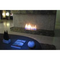 Calentador Para Instalar 60 Cm ( No Gas No Leña )