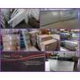 Equipo Aire Acondicionado Multiposicion Goodman 15000 Frig
