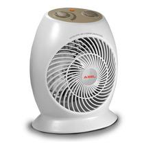 Calefactor Caloventor Turbo Silencioso 2000w Frío Calor