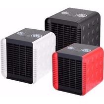 Caloventor Portitatil Calefactor Clever 1500w Varios Colores
