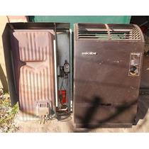 Calefactor Eskabe 3000 Kcal