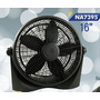 Turbo Ventilador Na 7395 50 Watts