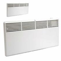 Panel Calefactor 1800w Bajo Consumo -con Termostato-no Placa