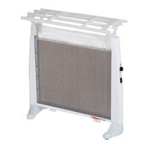 Panel Calefactor Convector Mica Liliana Cm018 Portátil 2000w