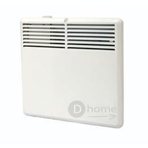 Calefactor Bajo Consumo Nuevo Mejor Que Estufa Garantia * 6m