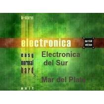 Placa Calefactora Eléctrica 600w (bajo Consumo)