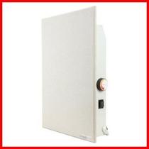 Panel Calefactor Placa Bajo Consumo 500 W Con Termostato