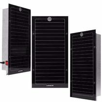 Panel Calefactor Winco 900 W Bajo Consumo Placa Estufa Ofert