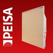 Placa Radiador Electrico Peisa T1000w Termostato W60000