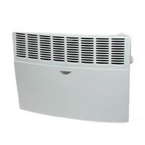 Calefactor Eskabe Tiro Bal. Tutto Bianco 5000cal/h. Termosta