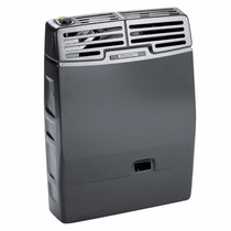 Calefactor Volcan 4000 Cal Sin Salida Al Exterior Gn 43512vn