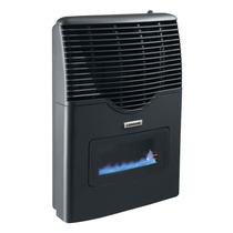 Calefactor Tiro Balanceado Longvie Eba3kv