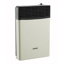 Calefactor Longvie Std 3000 Eca3s Sin Salida