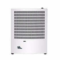 Calefactor Vesubio 3000 Calorías Tiro Balanceado