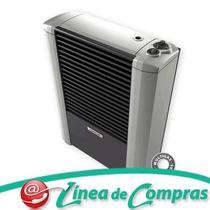 Calefactor Peltre Ii - 2500 Calorias - Multigas - C25iitbu