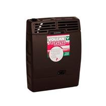 Calefactor Tiro Balanceado Volcan 43712v 3800 Calorias